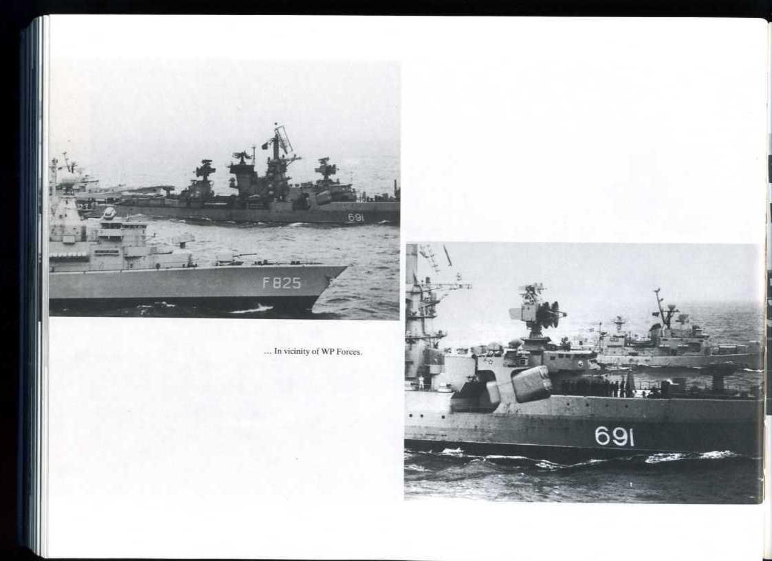 Stanavforlant (du 09/04 au 08/07/1984) - Page 5 Snfl_228