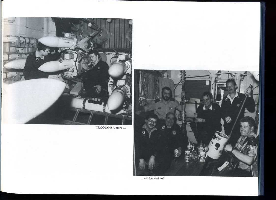 Stanavforlant (du 09/04 au 08/07/1984) - Page 5 Snfl_233