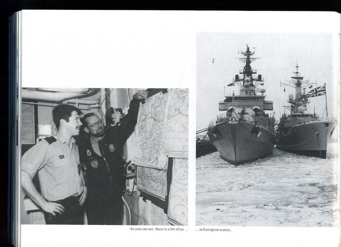 Stanavforlant (du 09/04 au 08/07/1984) - Page 5 Snfl_234
