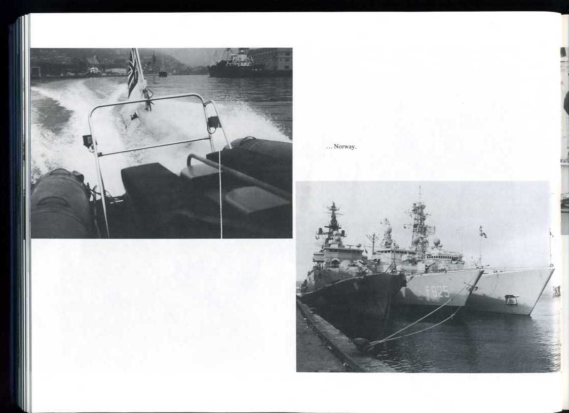 Stanavforlant (du 09/04 au 08/07/1984) - Page 5 Snfl_236