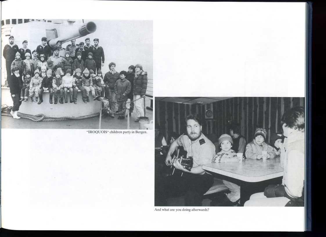 Stanavforlant (du 09/04 au 08/07/1984) - Page 5 Snfl_237