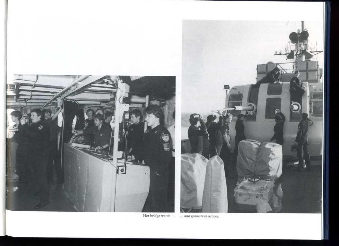 Stanavforlant (du 09/04 au 08/07/1984) - Page 5 Snfl_243