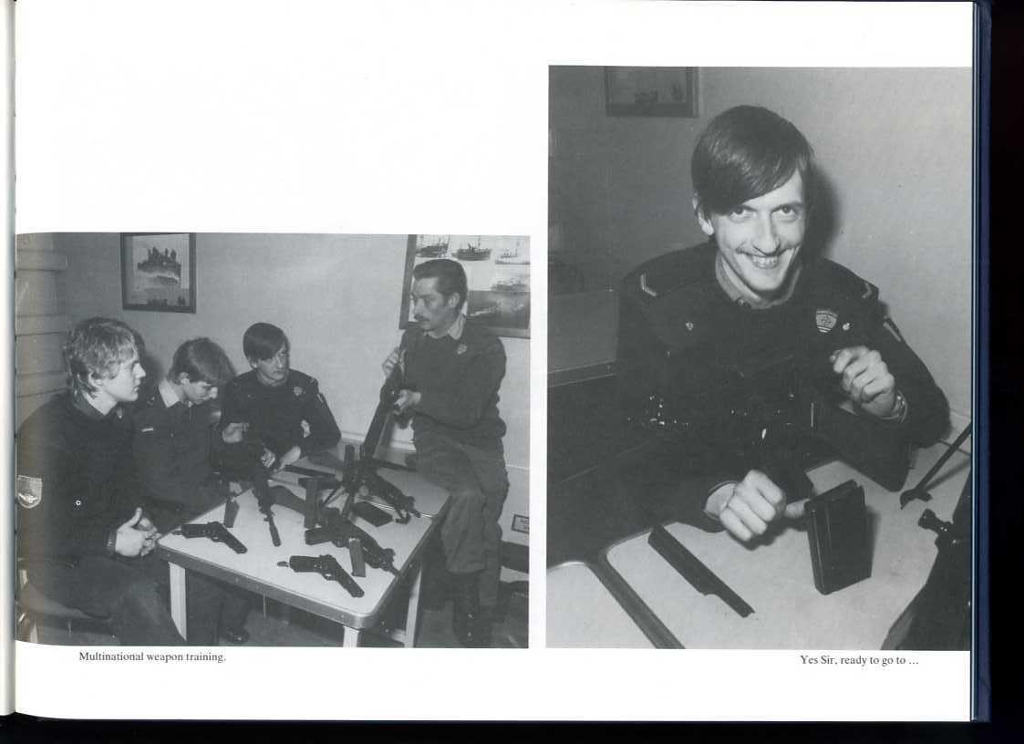 Stanavforlant (du 09/04 au 08/07/1984) - Page 5 Snfl_250