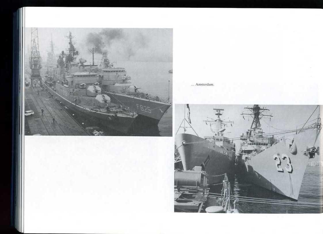Stanavforlant (du 09/04 au 08/07/1984) - Page 5 Snfl_251