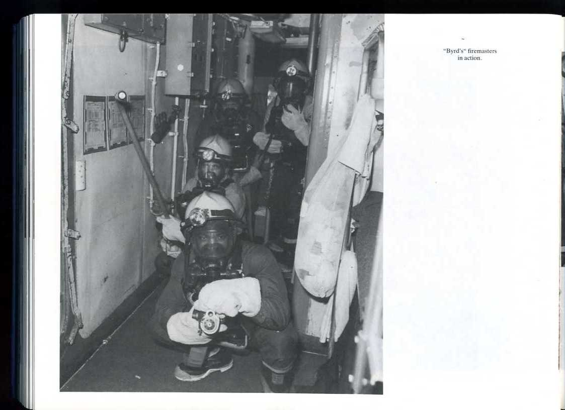 Stanavforlant (du 09/04 au 08/07/1984) - Page 5 Snfl_255