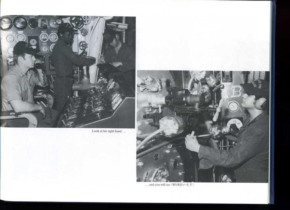 Stanavforlant (du 09/04 au 08/07/1984) - Page 5 Snfl_256