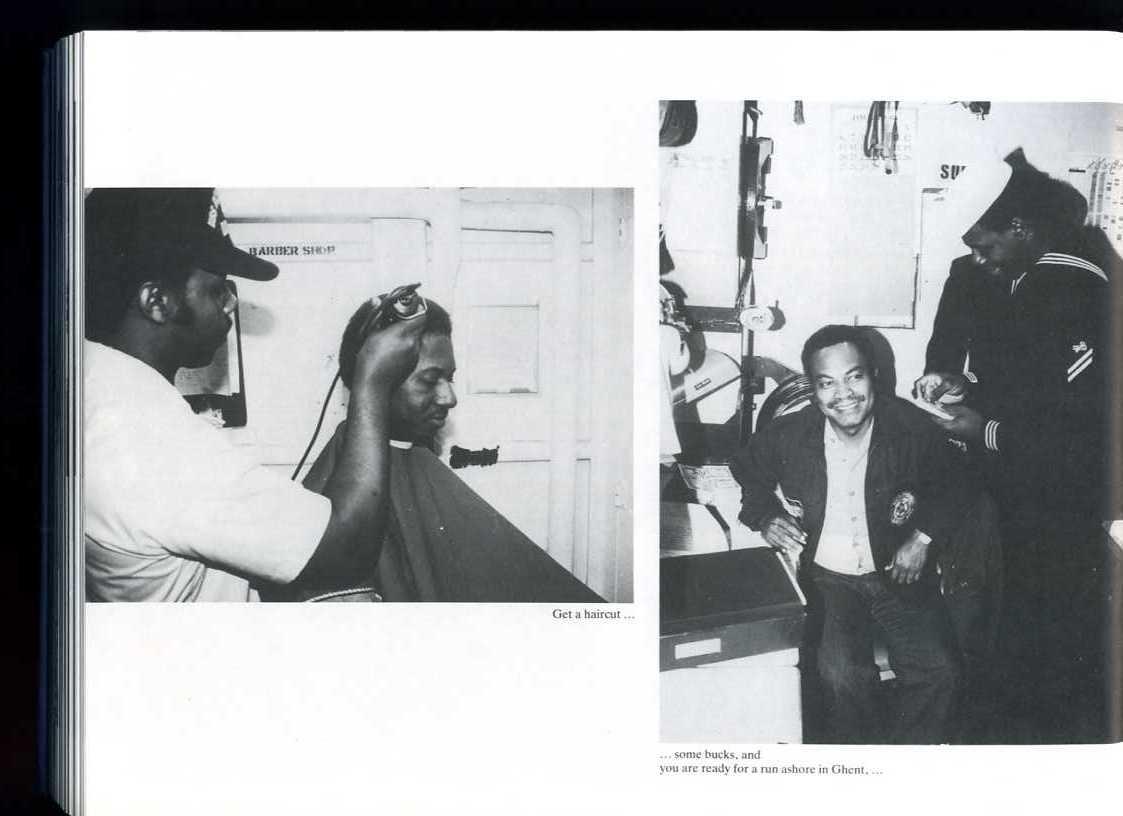 Stanavforlant (du 09/04 au 08/07/1984) - Page 5 Snfl_257