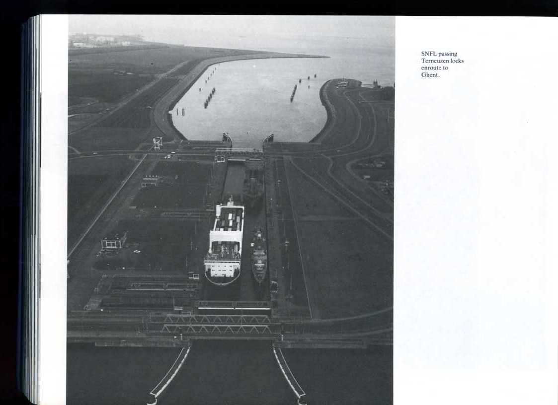 Stanavforlant (du 09/04 au 08/07/1984) - Page 5 Snfl_259