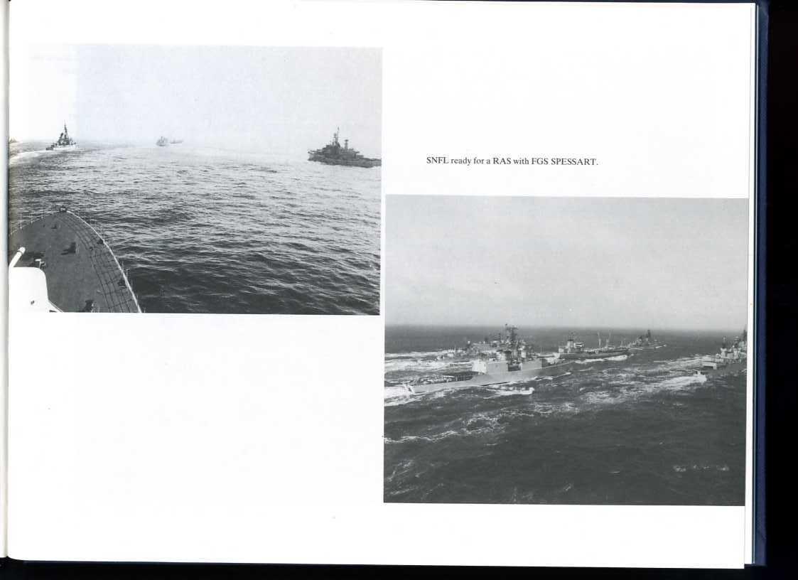 Stanavforlant (du 09/04 au 08/07/1984) - Page 5 Snfl_262