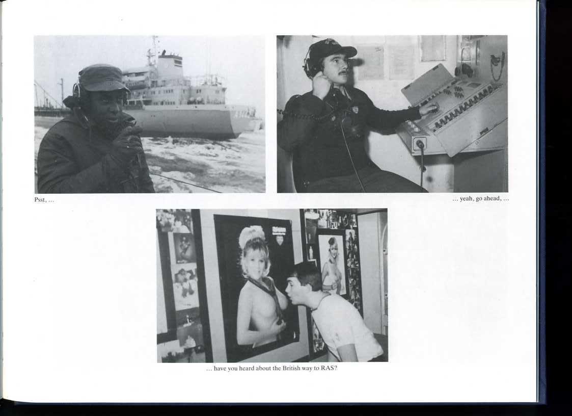 Stanavforlant (du 09/04 au 08/07/1984) - Page 5 Snfl_266