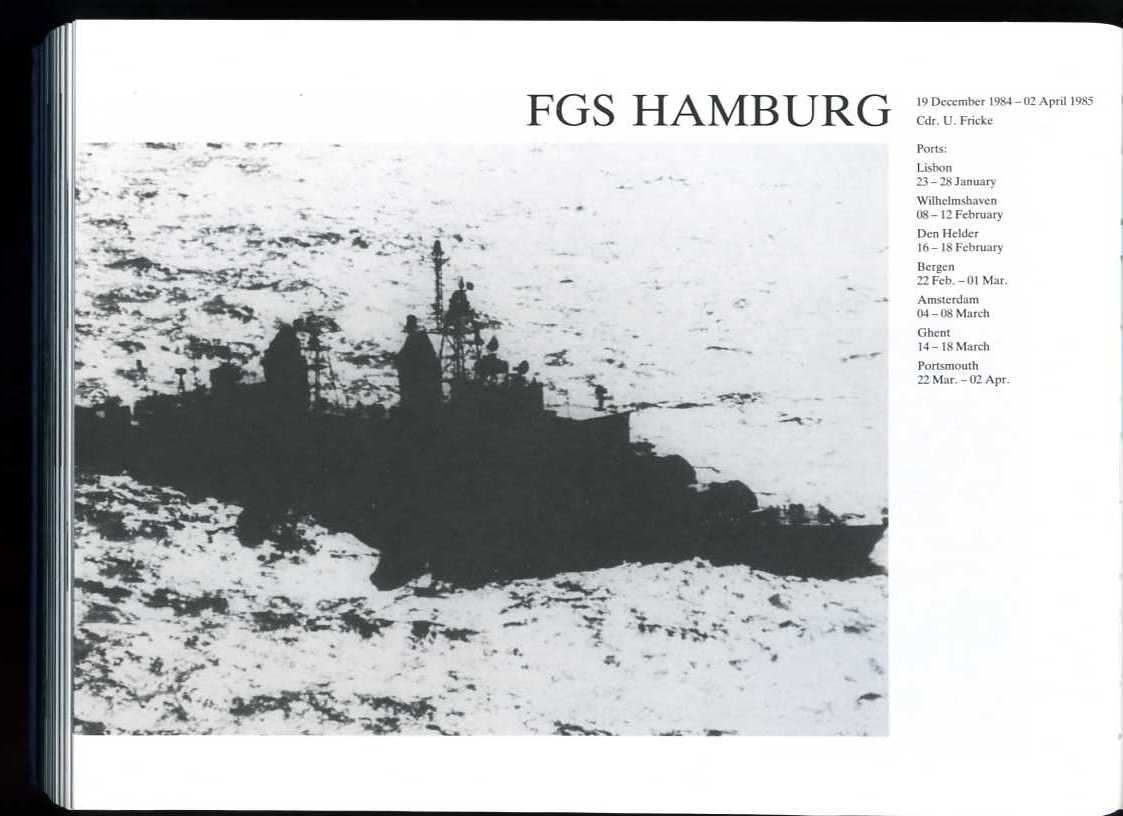 Stanavforlant (du 09/04 au 08/07/1984) - Page 5 Snfl_271