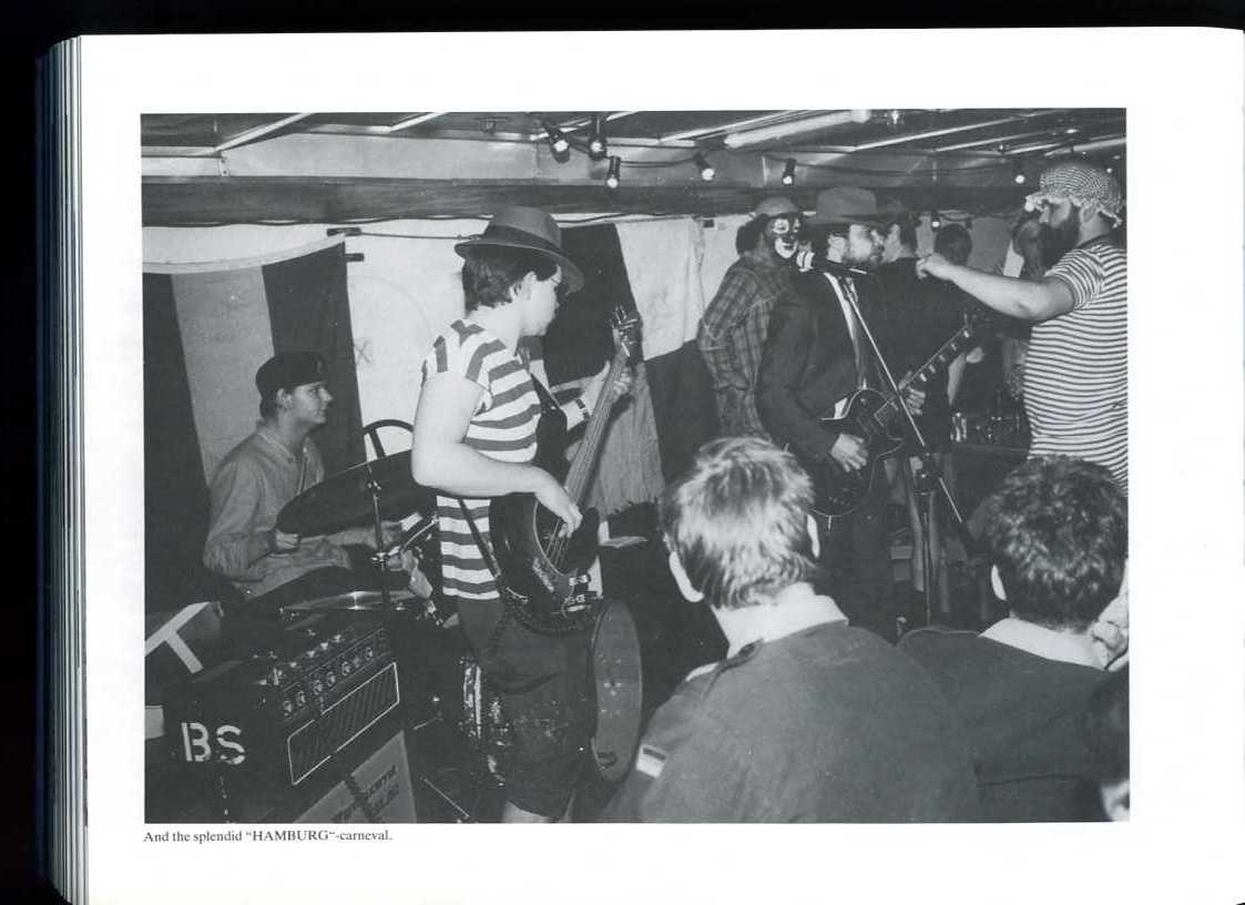Stanavforlant (du 09/04 au 08/07/1984) - Page 5 Snfl_273