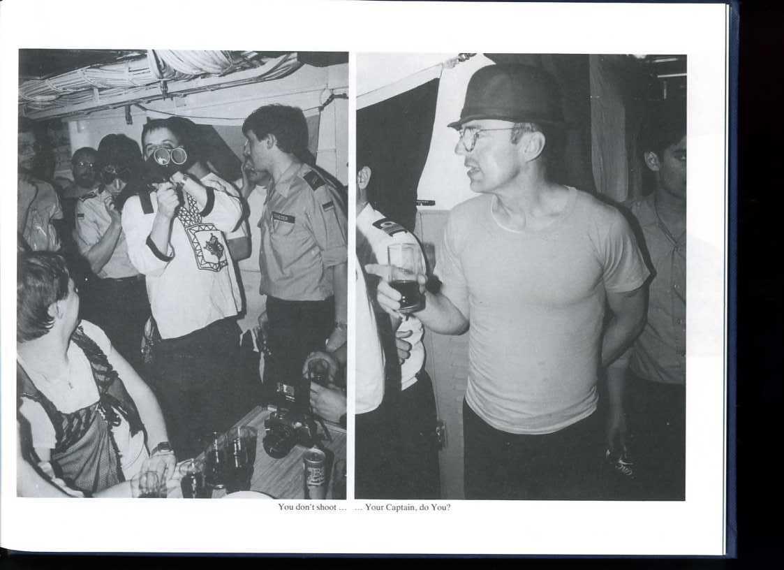 Stanavforlant (du 09/04 au 08/07/1984) - Page 5 Snfl_274