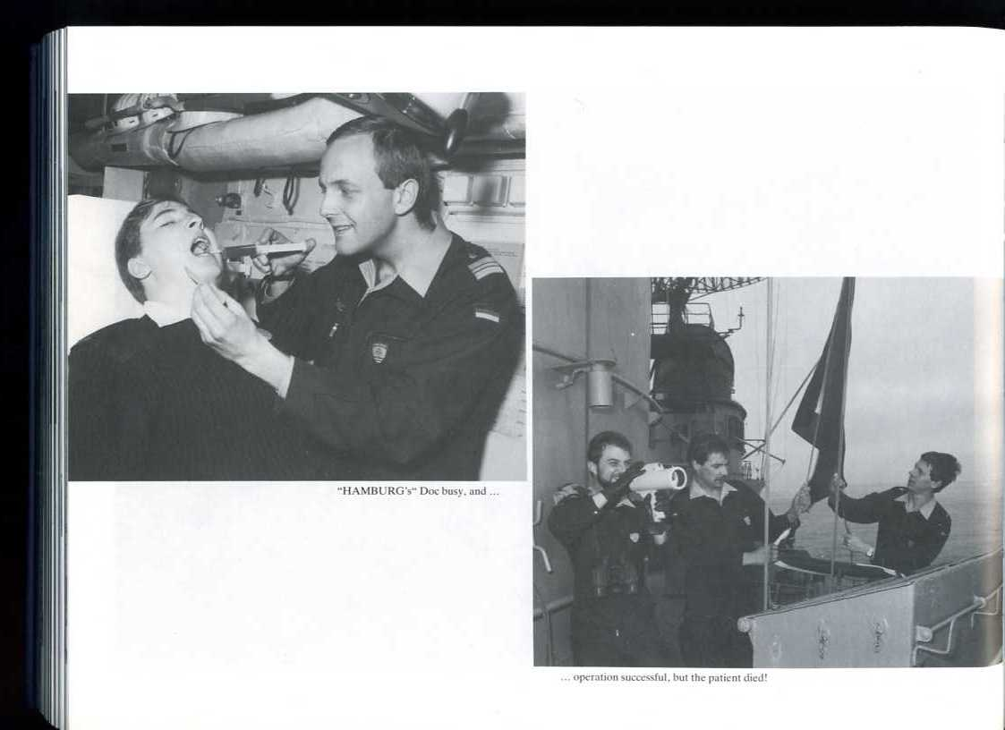 Stanavforlant (du 09/04 au 08/07/1984) - Page 5 Snfl_275