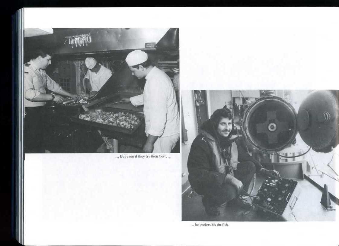 Stanavforlant (du 09/04 au 08/07/1984) - Page 5 Snfl_277