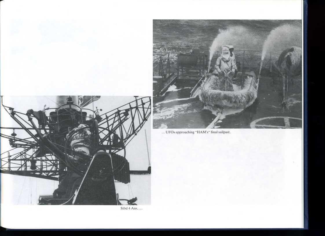 Stanavforlant (du 09/04 au 08/07/1984) - Page 5 Snfl_278