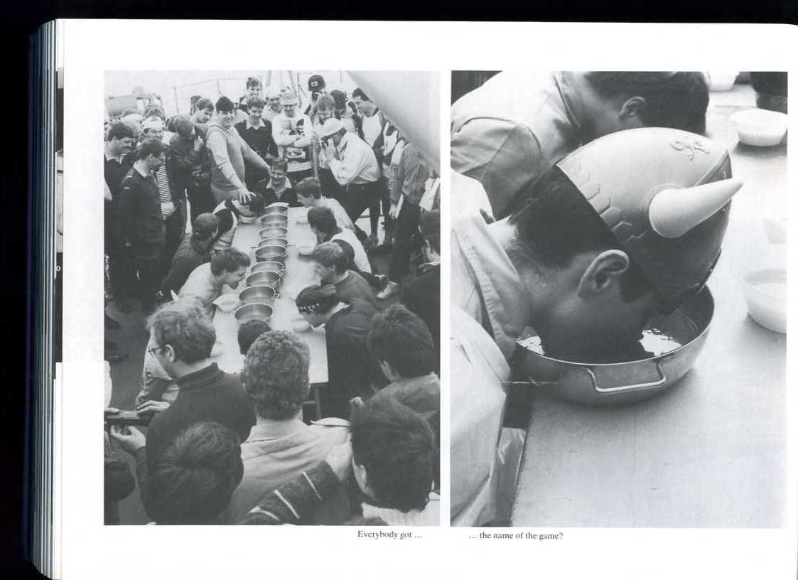 Stanavforlant (du 09/04 au 08/07/1984) - Page 5 Snfl_279