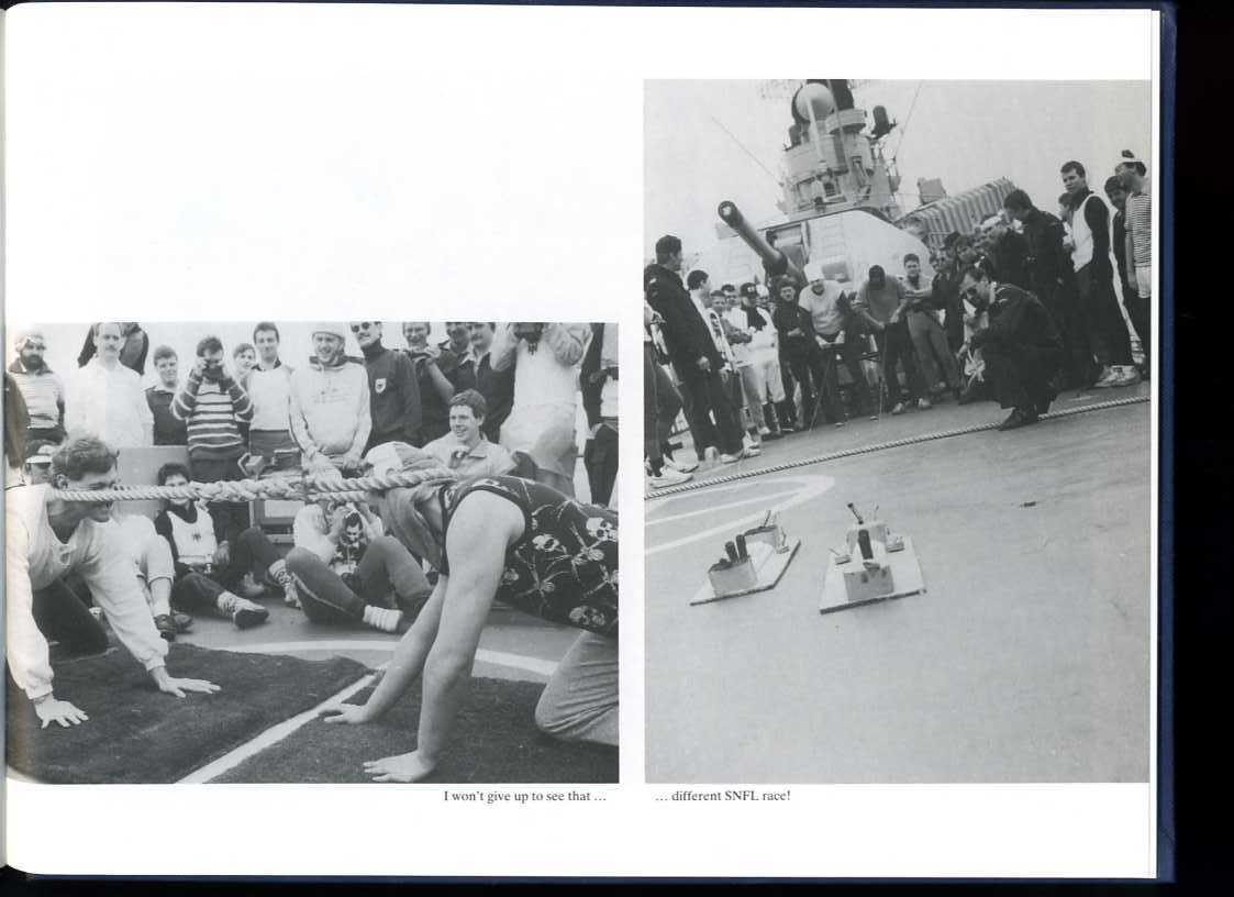 Stanavforlant (du 09/04 au 08/07/1984) - Page 5 Snfl_280
