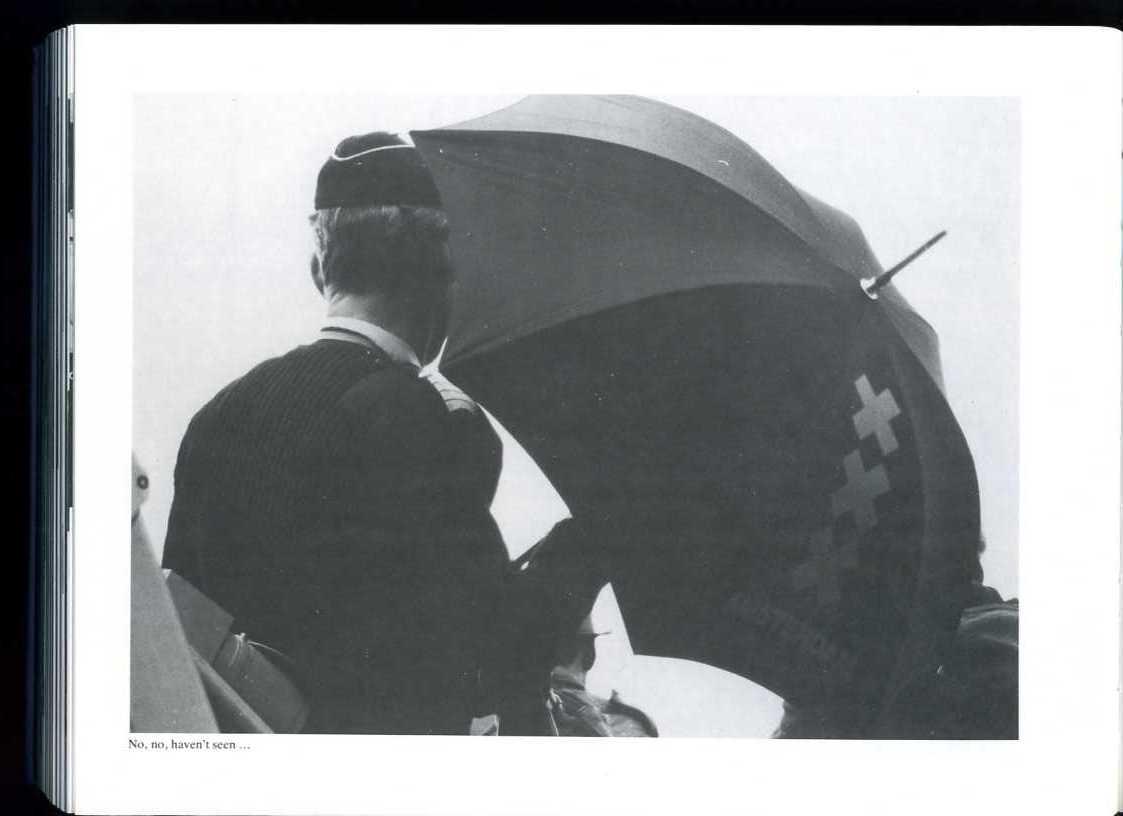 Stanavforlant (du 09/04 au 08/07/1984) - Page 5 Snfl_283