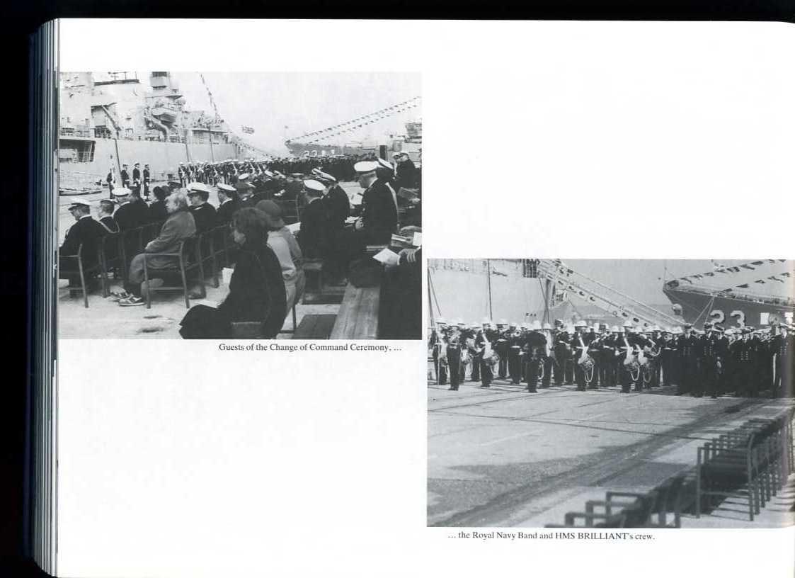 Stanavforlant (du 09/04 au 08/07/1984) - Page 5 Snfl_287