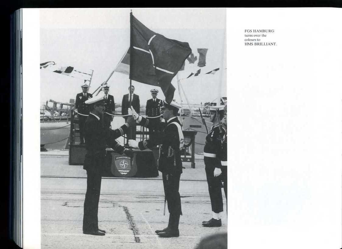 Stanavforlant (du 09/04 au 08/07/1984) - Page 5 Snfl_291