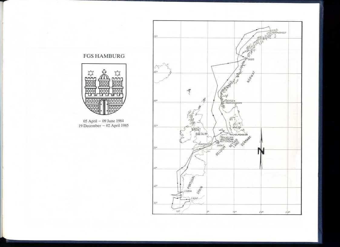 Stanavforlant (du 09/04 au 08/07/1984) - Page 5 Snfl_294