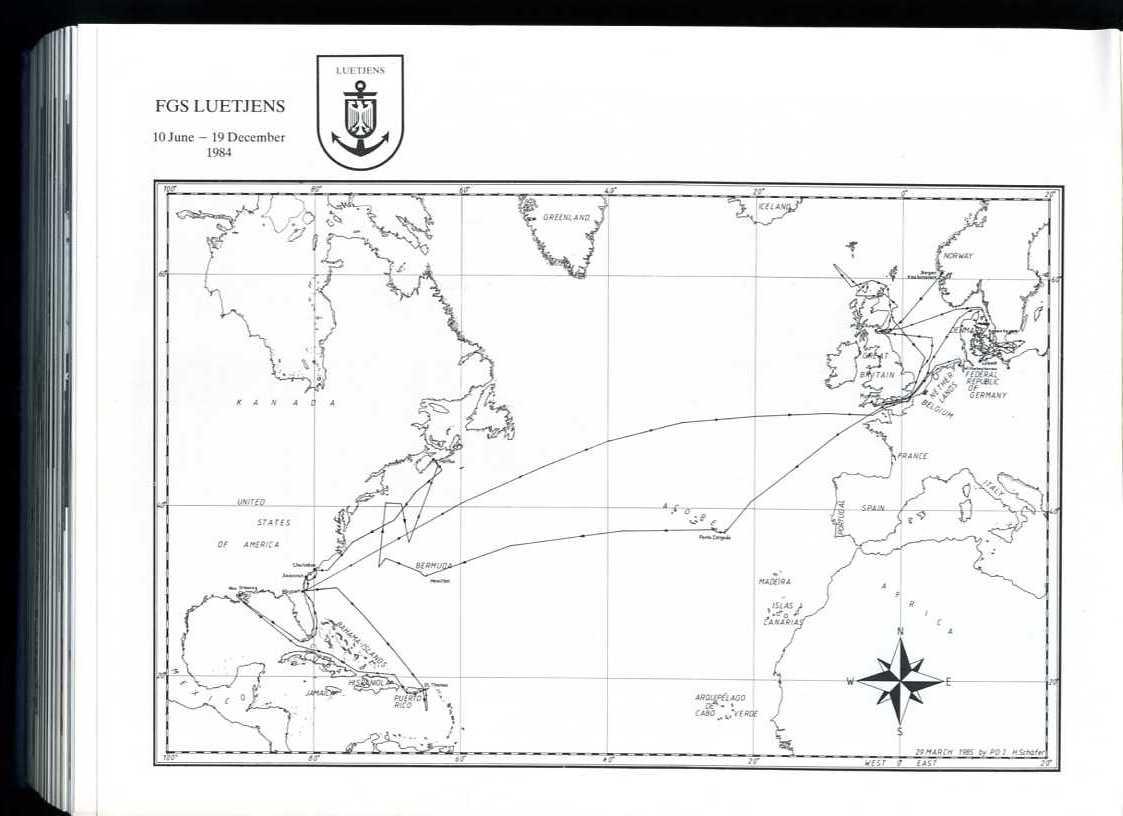 Stanavforlant (du 09/04 au 08/07/1984) - Page 5 Snfl_295
