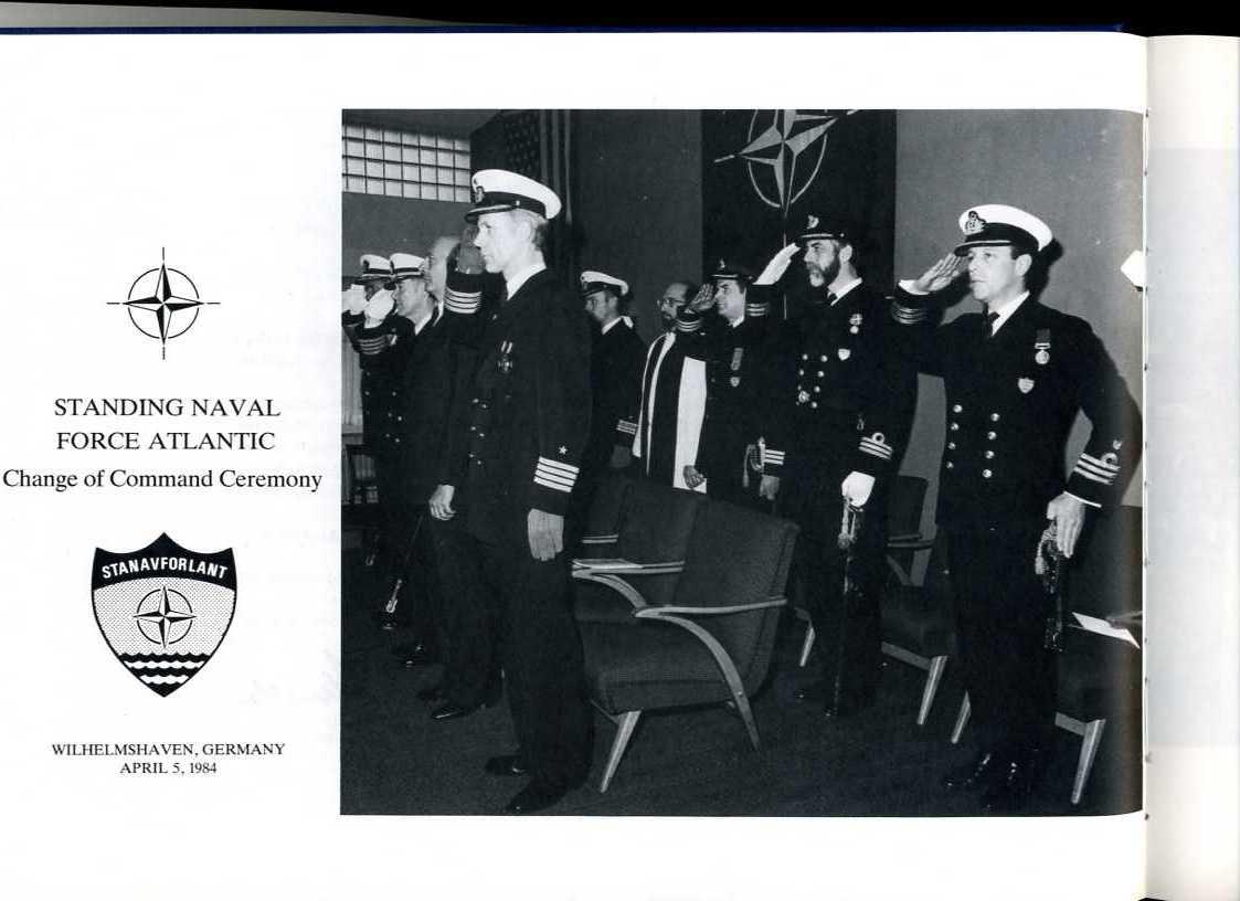 Stanavforlant (du 09/04 au 08/07/1984) - Page 2 Snfl_l31