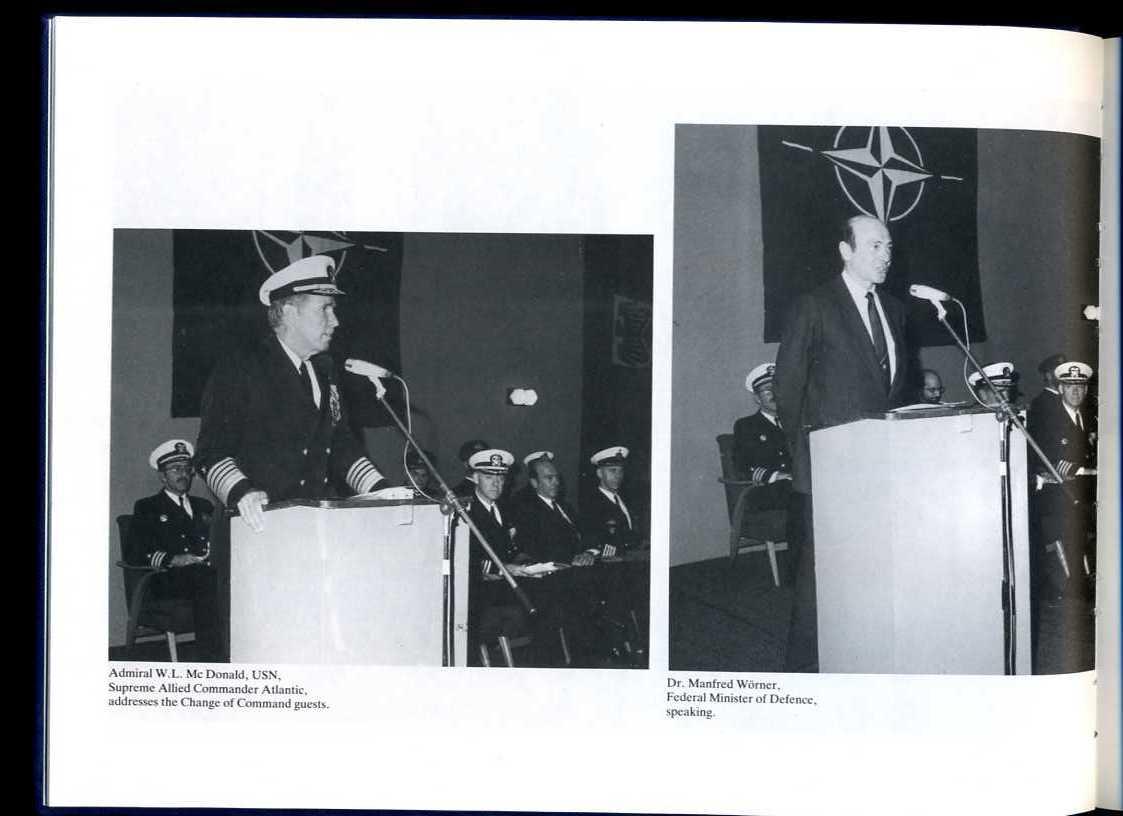 Stanavforlant (du 09/04 au 08/07/1984) - Page 2 Snfl_l33