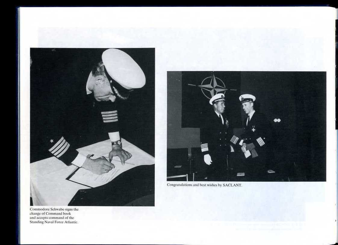 Stanavforlant (du 09/04 au 08/07/1984) - Page 2 Snfl_l35
