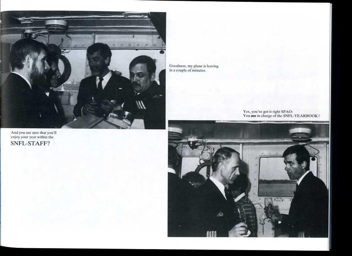 Stanavforlant (du 09/04 au 08/07/1984) - Page 2 Snfl_l36