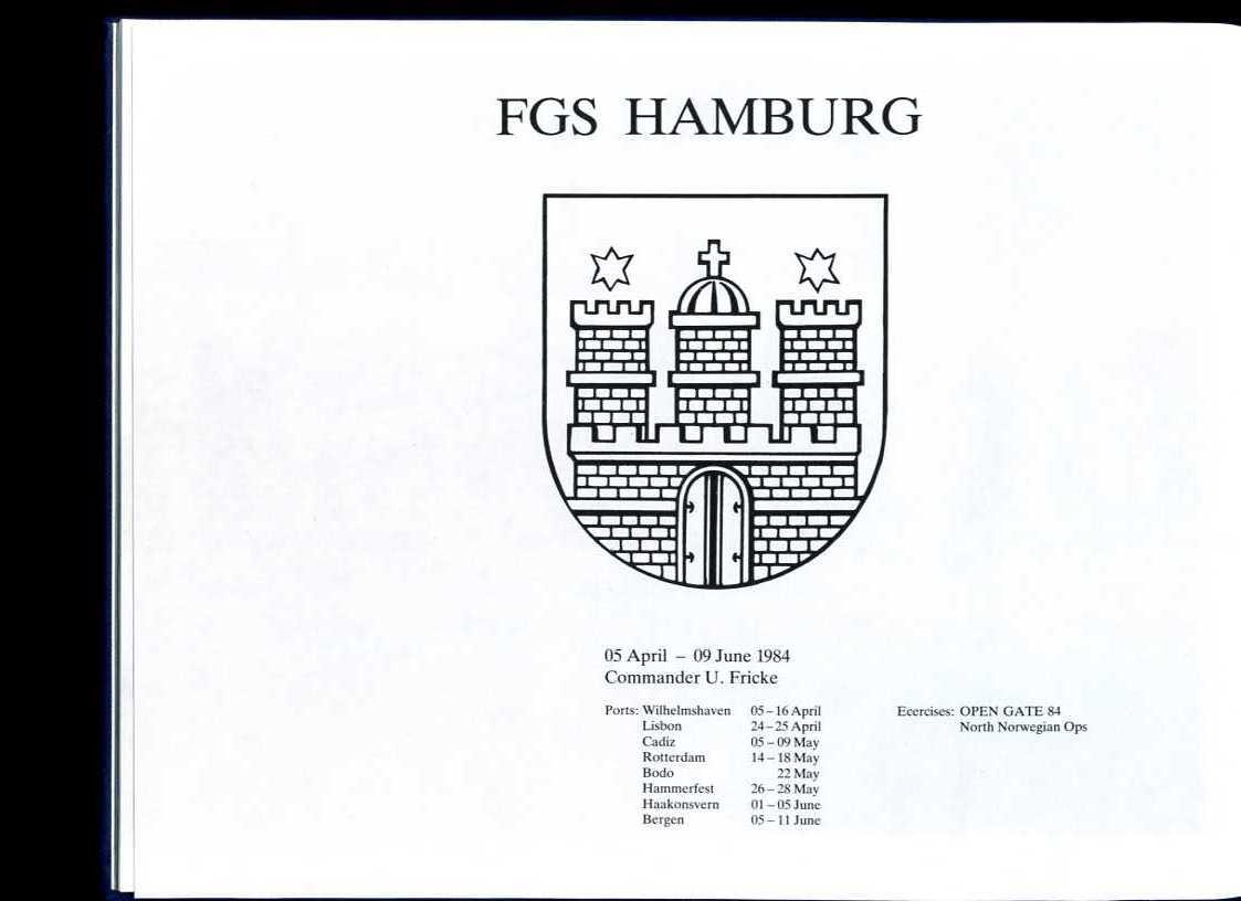 Stanavforlant (du 09/04 au 08/07/1984) - Page 2 Snfl_l40
