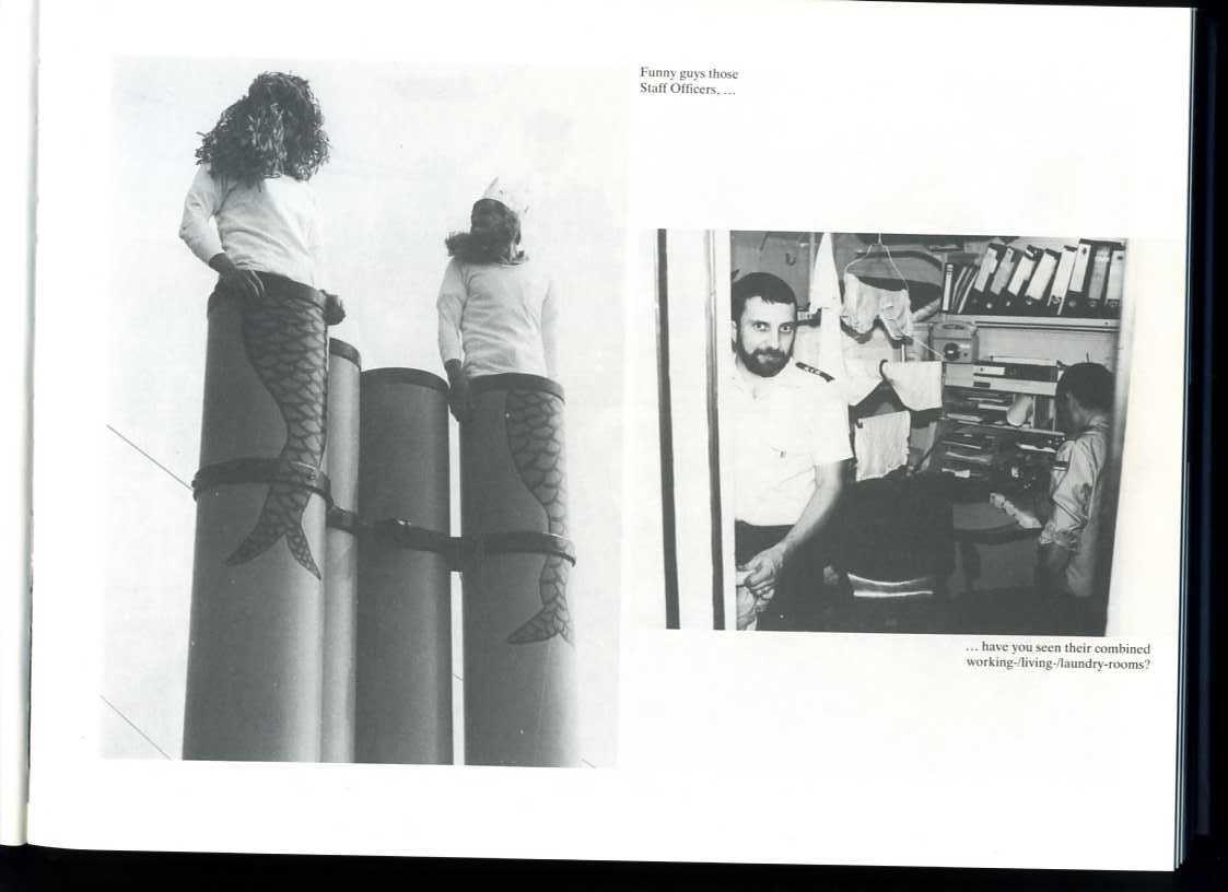 Stanavforlant (du 09/04 au 08/07/1984) - Page 2 Snfl_l49