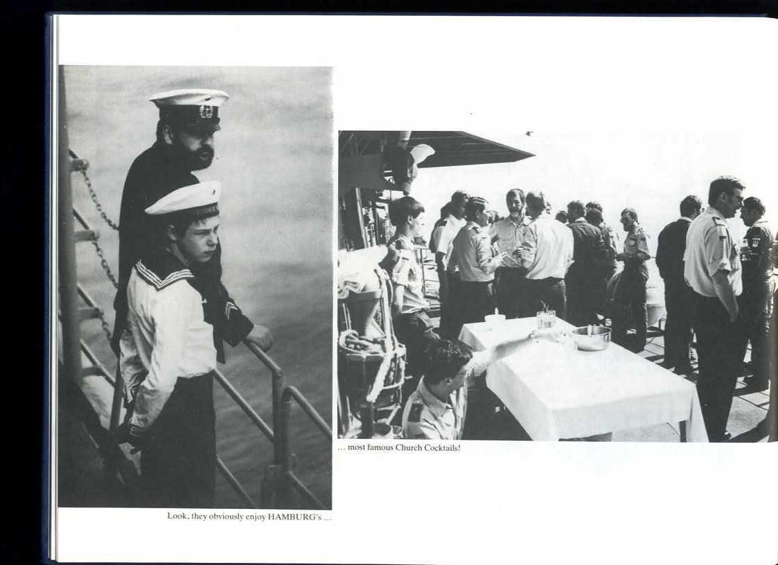 Stanavforlant (du 09/04 au 08/07/1984) - Page 2 Snfl_l52