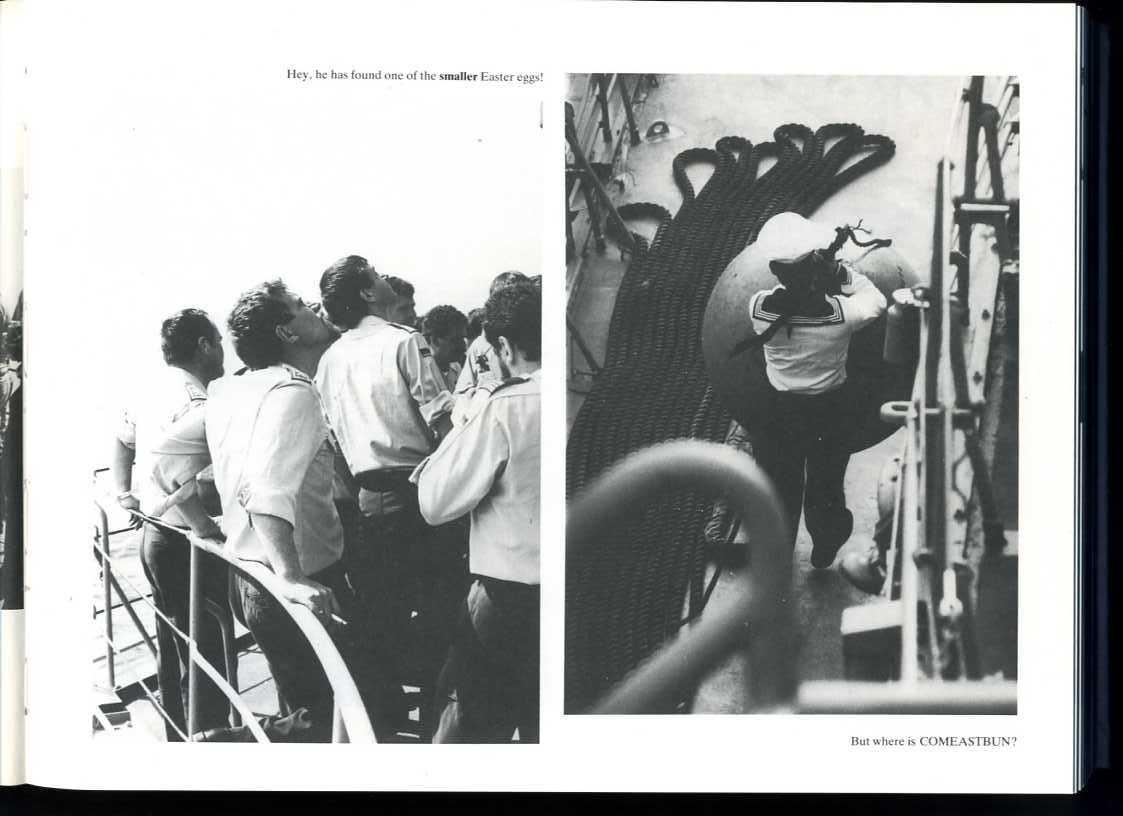 Stanavforlant (du 09/04 au 08/07/1984) - Page 2 Snfl_l53