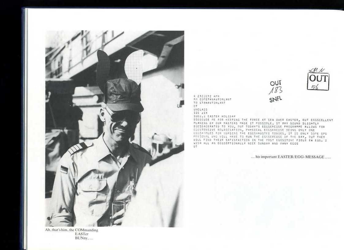 Stanavforlant (du 09/04 au 08/07/1984) - Page 2 Snfl_l54