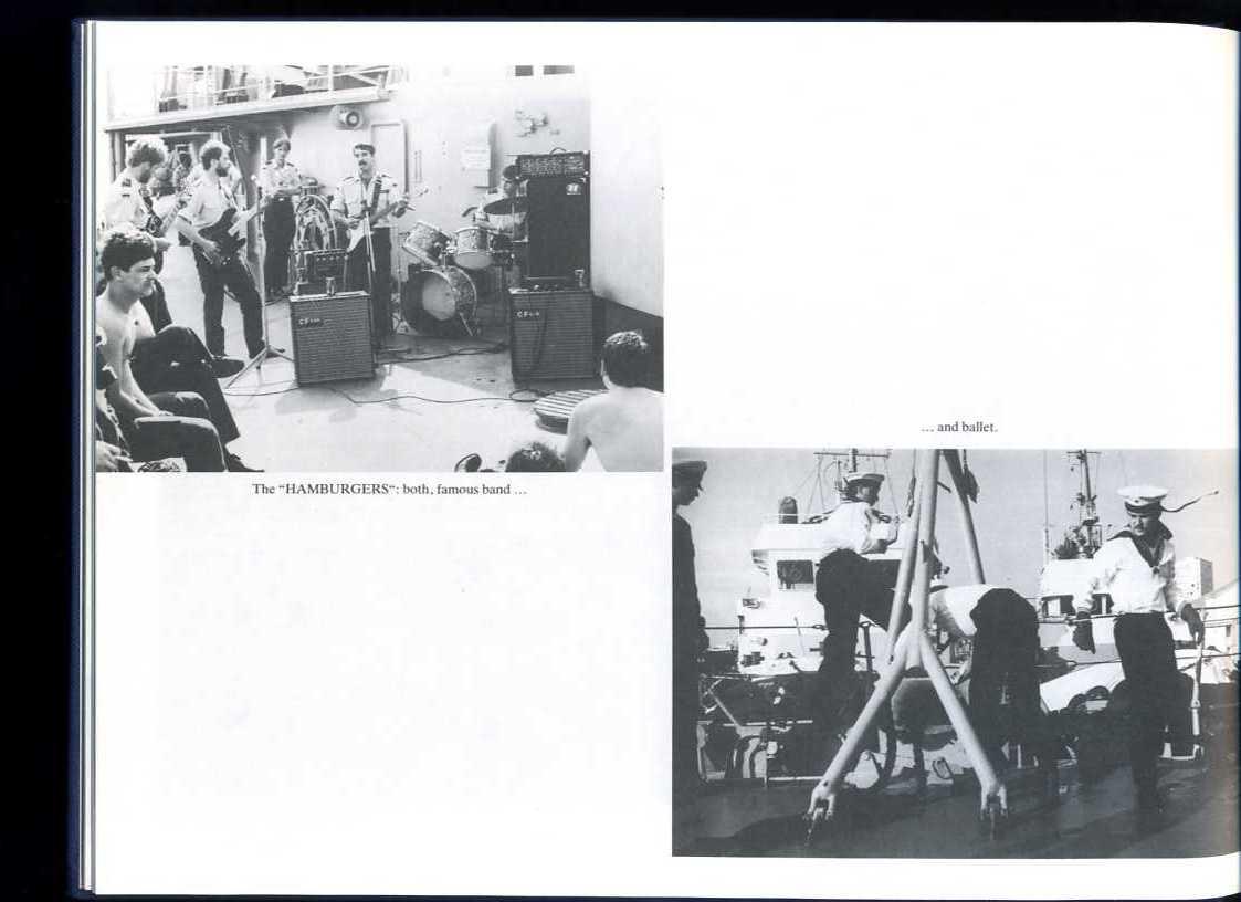 Stanavforlant (du 09/04 au 08/07/1984) - Page 2 Snfl_l57