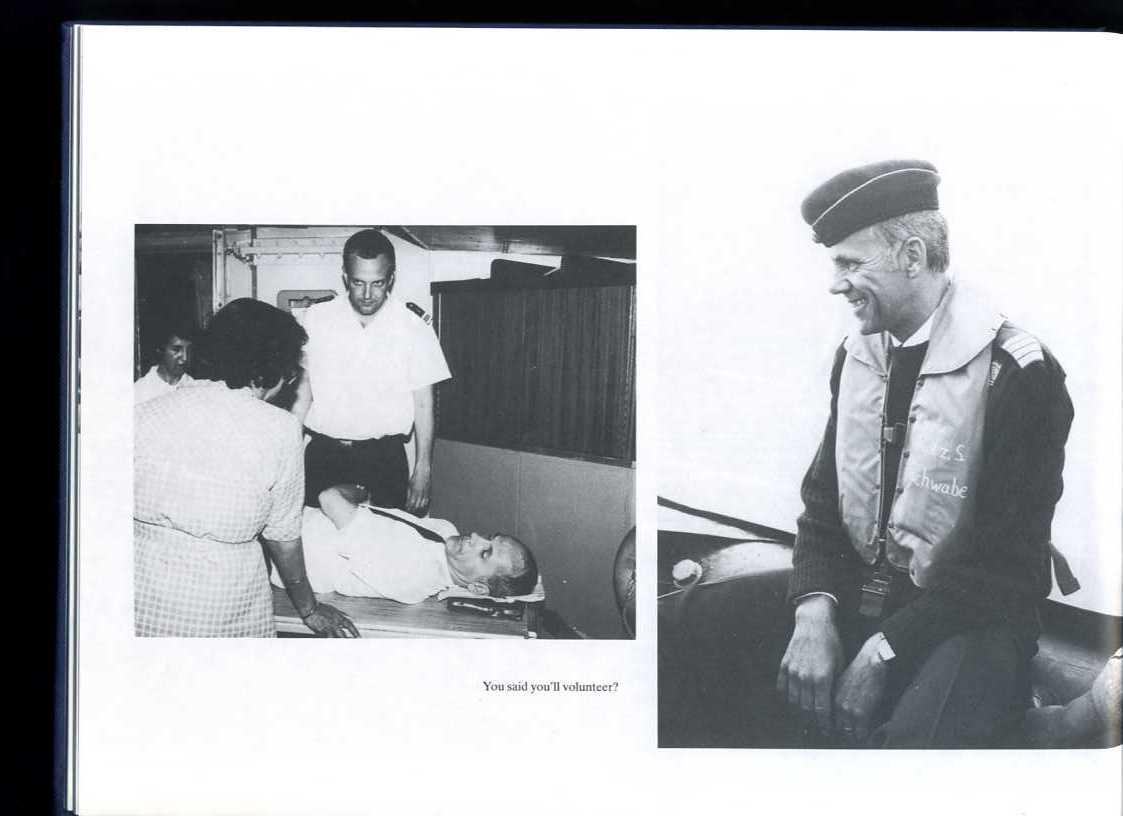 Stanavforlant (du 09/04 au 08/07/1984) - Page 2 Snfl_l59