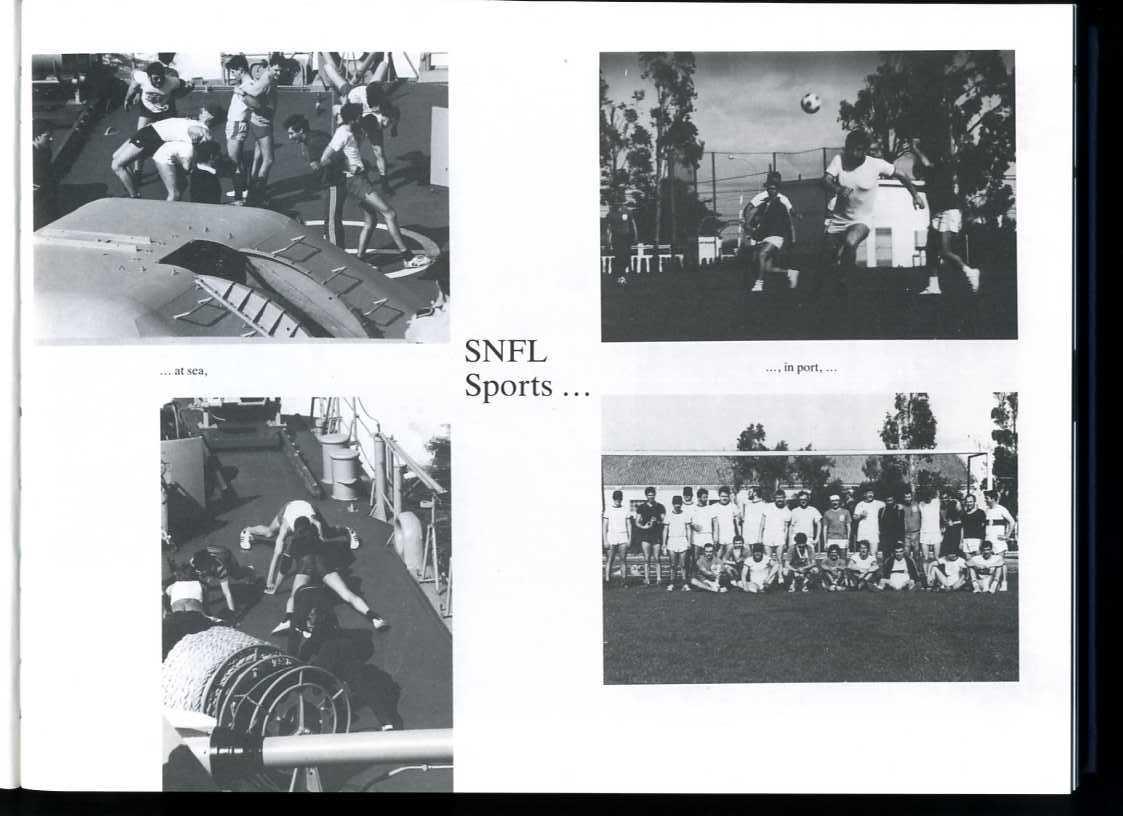 Stanavforlant (du 09/04 au 08/07/1984) - Page 2 Snfl_l64