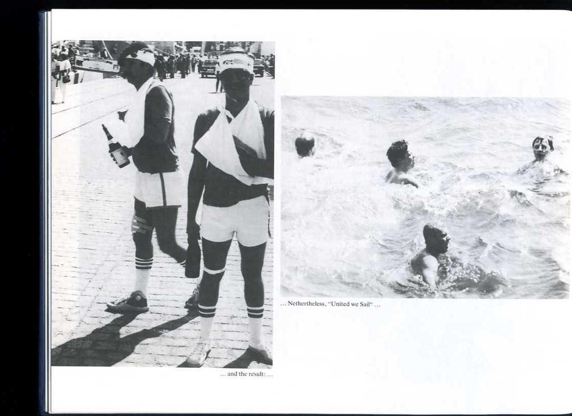 Stanavforlant (du 09/04 au 08/07/1984) - Page 2 Snfl_l65