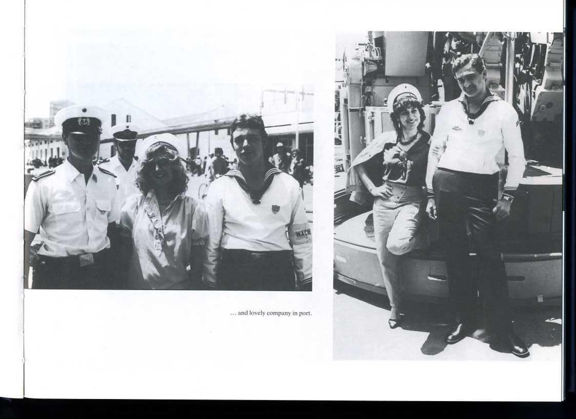 Stanavforlant (du 09/04 au 08/07/1984) - Page 2 Snfl_l72