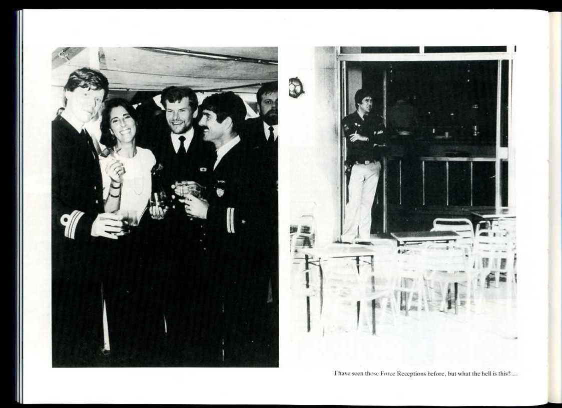 Stanavforlant (du 09/04 au 08/07/1984) - Page 2 Snfl_l73
