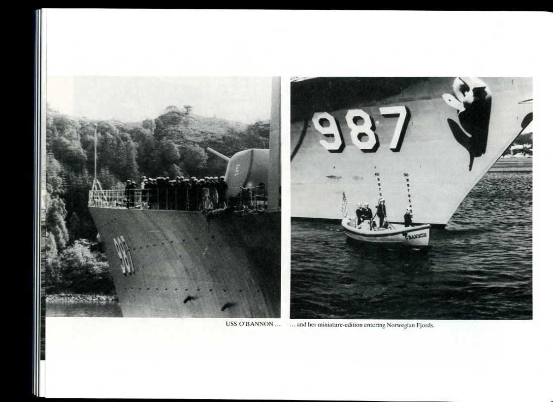 Stanavforlant (du 09/04 au 08/07/1984) - Page 2 Snfl_l77
