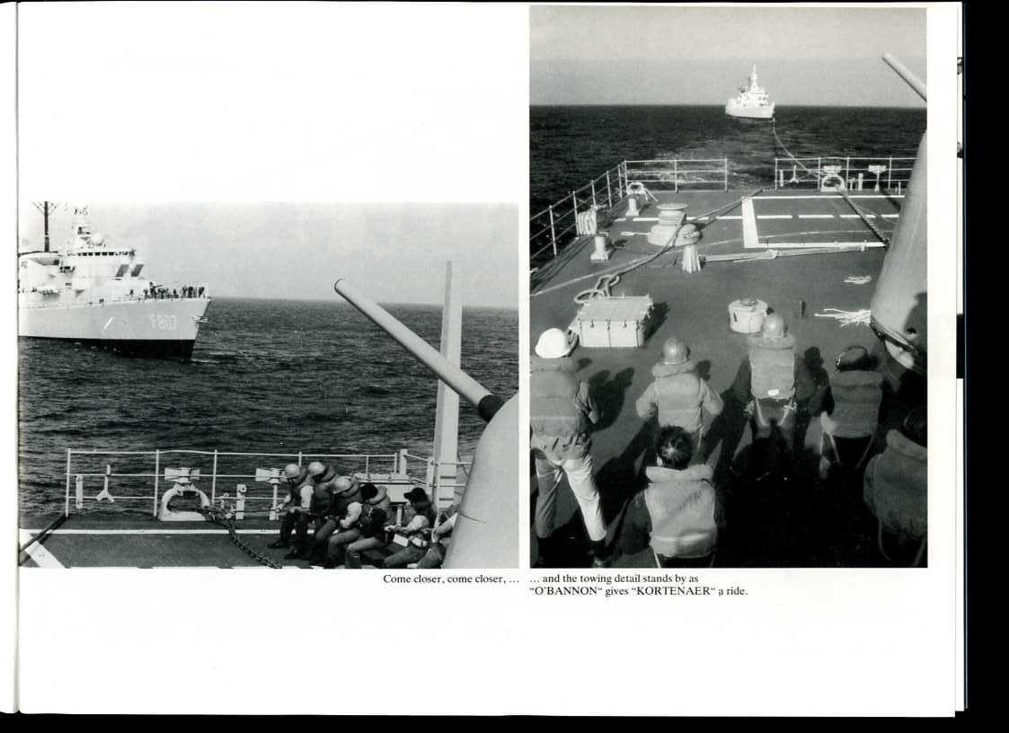 Stanavforlant (du 09/04 au 08/07/1984) - Page 2 Snfl_l78