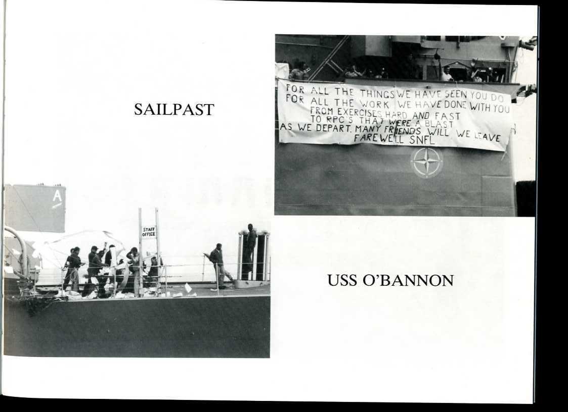 Stanavforlant (du 09/04 au 08/07/1984) - Page 3 Snfl_l80