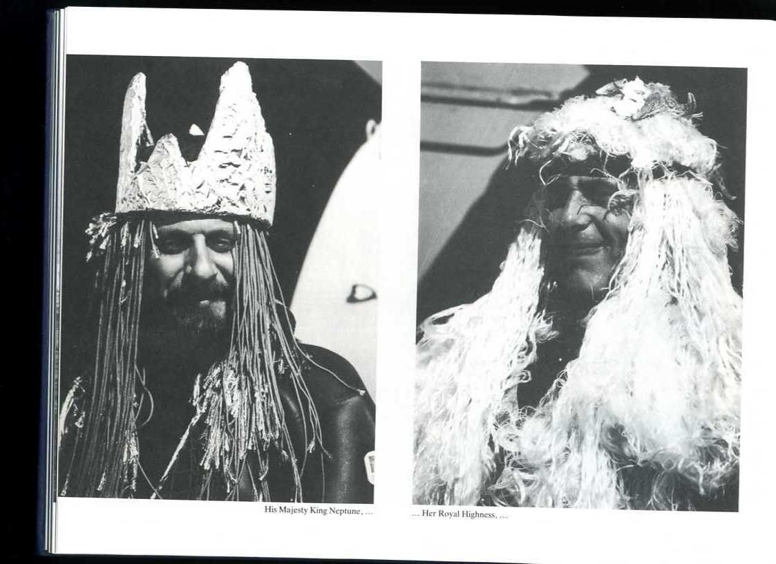 Stanavforlant (du 09/04 au 08/07/1984) - Page 3 Snfl_l83