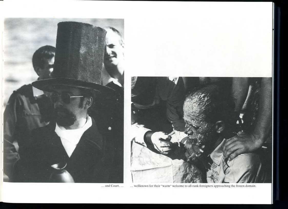 Stanavforlant (du 09/04 au 08/07/1984) - Page 3 Snfl_l84