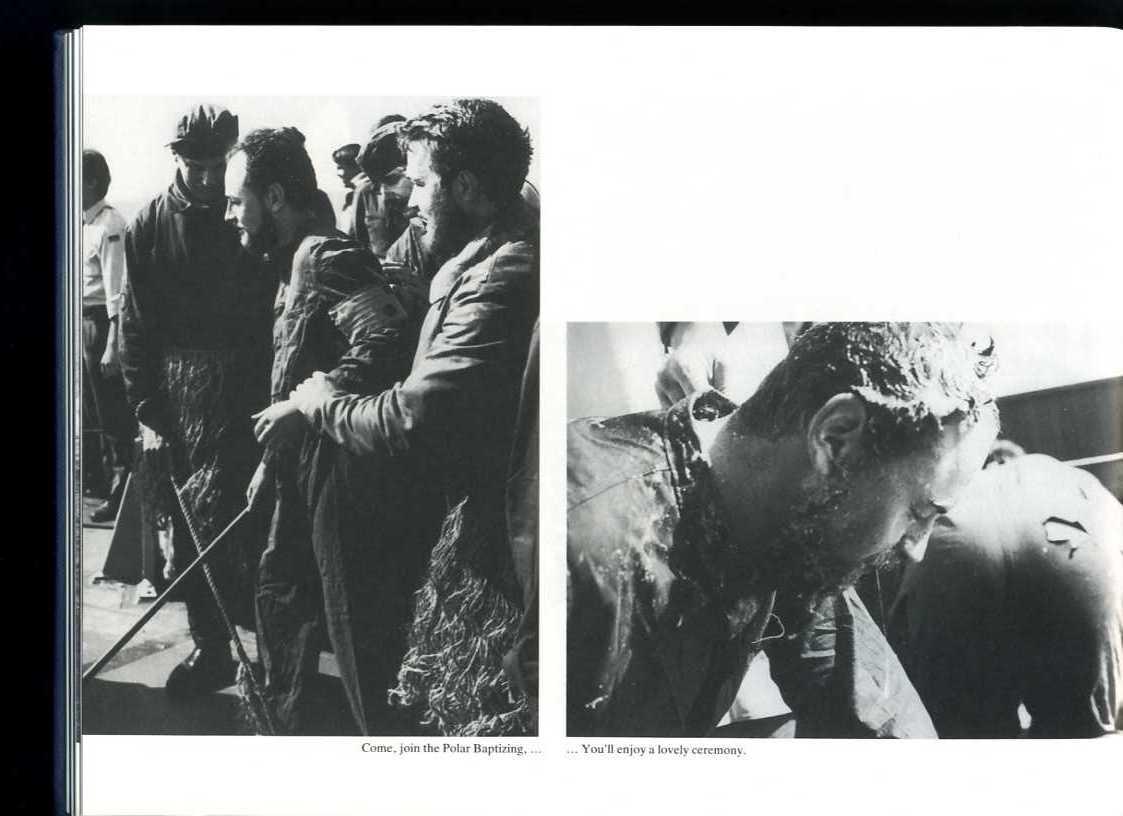 Stanavforlant (du 09/04 au 08/07/1984) - Page 3 Snfl_l85