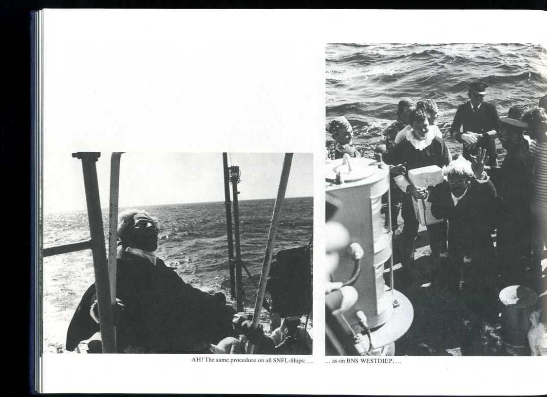 Stanavforlant (du 09/04 au 08/07/1984) - Page 3 Snfl_l87
