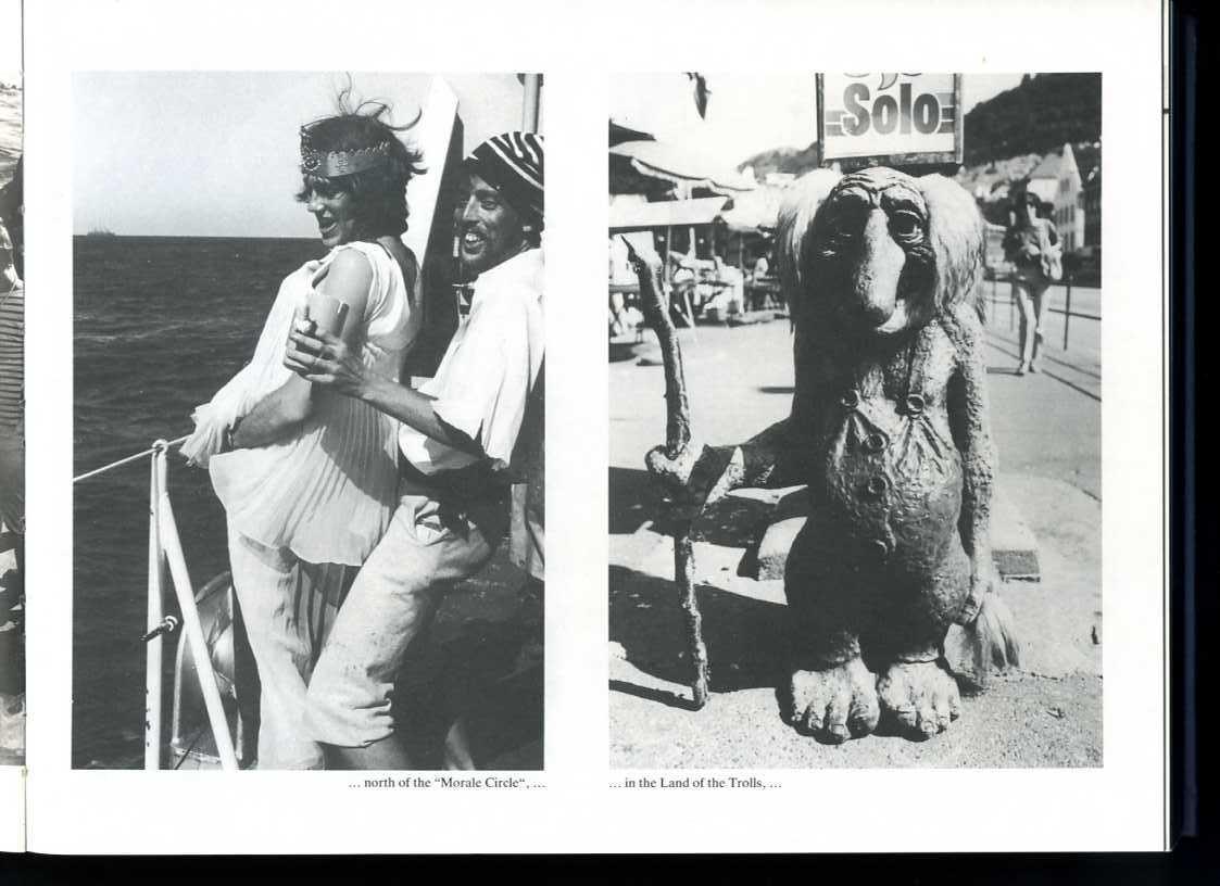 Stanavforlant (du 09/04 au 08/07/1984) - Page 3 Snfl_l88